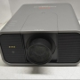 Used LC-X85