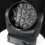 Used Robin 100 LED Beam