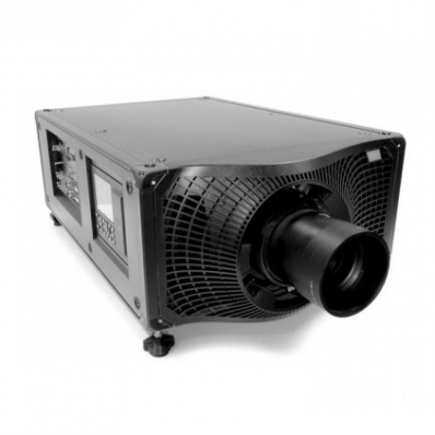 Used Boxer 4K30 from Christie Digital