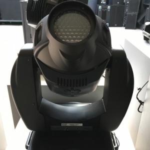 Used VL2500 Wash from Vari-Lite