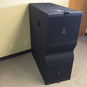 Used G28 from JBL