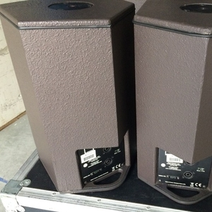 Used 8XT from L-Acoustics