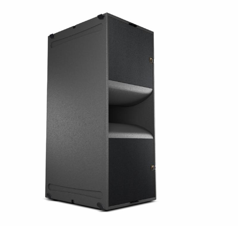 Used KS28 from L-Acoustics