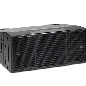 Used TFA-600H from Turbosound