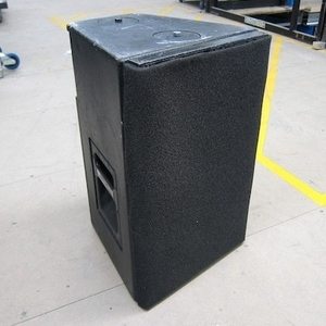 Used UPA-1P from Meyer Sound