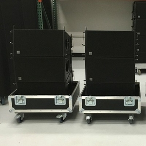 Used Q1 from db audiotechnik
