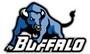 University at Buffalo