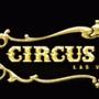 MGM – Circus Circus Hotel