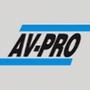 AV Pro Inc.