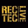 Tec Rec Live