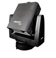 Christie Digital YK50 Dual-Arm Moving Projector Yoke