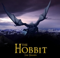 The Hobbit Films Purchase MA Lighting from Solaris