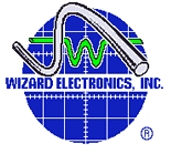 Wizard Electronics