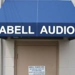 Abell Audio