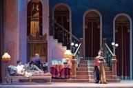 Music Theatre of Wichita Rents KIVA-KILO