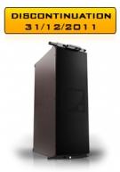 dV-DOSC, dV-SUB, ARCS : Discontinued Beginning of 2012