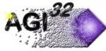 AGI32