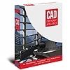 CAD Render Studio