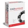 CADsymbols