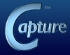 Capture 3.0
