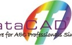 DataCAD