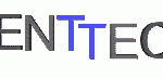 ENTTEC Lightfactory