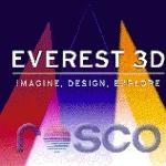Everest 3D
