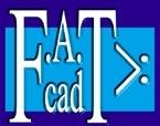 FATcad