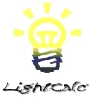 LightCalc
