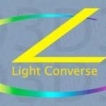 LightConverse