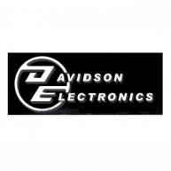 Davidson Electronics