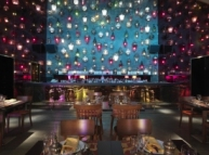 Nomads Istanbul Gets L-ACOUSTICS Coaxial System Vibe