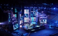 40th Annual Juno Awards Deploys L-ACOUSTICS K1 loudspeaker System