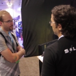 Watch our InfoComm 2012 Video