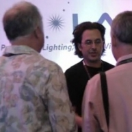 Watch our LDI 2012 Video