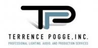 Terrence Pogge Inc. Testimonial