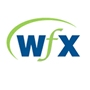 Solaris at WFX 2010 – Booth 1144