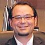 Jerad Garza Hired as European Sales Manager