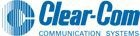 Clear-Com Communications