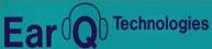 Ear Q Technologies