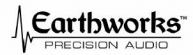 Earthworks Audio Products