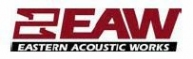 Eastern Acoustic Works