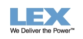 Lex Products