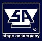 Stage Accompany