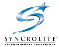 Syncrolite