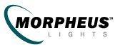 Morpheus Lights