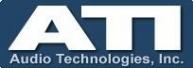 ATI Audio