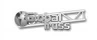 Global Truss America LLC