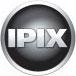 I-PIX