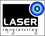 Laser Imagineering